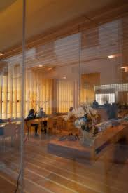 to tsai tea room by georges batzios architects u2022 design father