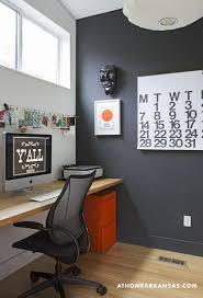 graphic design home office inspiration 14 best humanscale home office inspiration images on pinterest