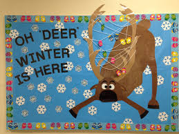 best 25 winter bulletin boards ideas on pinterest december