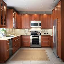 les cuisines marocaines modernes design cuisine moderne marocaine bois amiens 6273 28122324