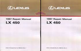 lexus lc owner s manual lexus manuals at books4cars com