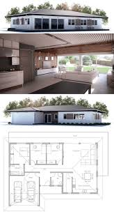 Small Efficient Home Plans 89 Best Prefab Homes Images On Pinterest Architecture Small