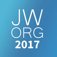 jw org app for android jw org 2017 android apps on play