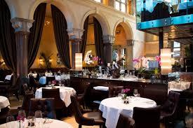 cuisine brasserie galvin restaurants a collection of finest restaurants