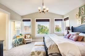 bedroom decorating ideas create a dream haven the money pit