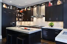 black kitchen design ideas modern black kitchen design ideas pictures zillow digs zillow