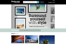 Prints For Home Decor Getty Images Launches Consumer Website To Sell Prints For Home