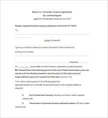 eviction notice template nsw 28 images 3 day notice to vacate