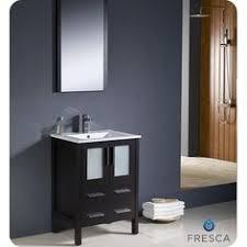 18 inch wide bathroom vanity cabinet bath rugs u0026 vanities