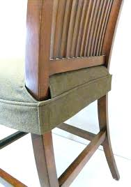 How To Make Seat Cushions For Dining Room Chairs Replacement Kitchen Chair Cushions Dining Room Chair Cushion
