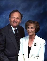 thanksgiving 1994 wright family genealogy