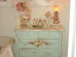 shabby chic dressers u2013 shabby chic home decor