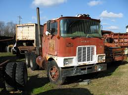 mack trucks road trucks gerhart machinery