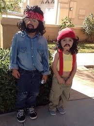 inappropriate costumes 13 inappropriate kids costumes mandatory