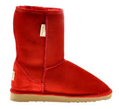 ugg boots australian made sydney sydney rams australia pty ltd the australian made caign