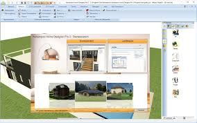 home designer pro ashampoo review ashampoo home designer pro 3 nu gratis na e mail registratie