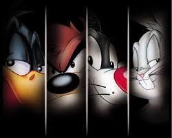 25 looney tunes ideas looney tunes characters