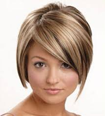 layered medium length hairstyles for thick hair medium length layered bob for thick hair hairstyle picture magz