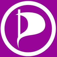 pirate party pirate party uk piratepartyuk