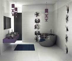 add glamour with small vintage bathroom ideas ideas 14