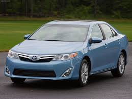 ricer mustang toyota camry hybrid 2012 pictures information u0026 specs