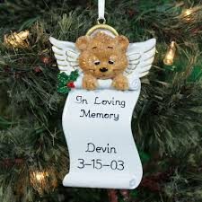 33 best christmas memorial ideas images on pinterest memorial