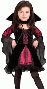 Halloween Costumes Vampires Kids Dracula Costume Vampire Fancy Dress Children Halloween