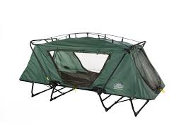 wall tent platform design the best tents for rain wet weather camping essentials