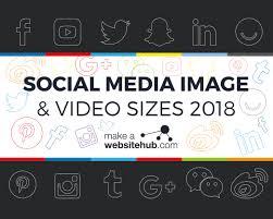 design this home level cheats 2018 social media image sizes cheat sheet make a website hub