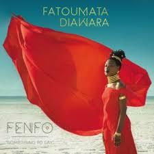 3eme bureau fatoumata diawara fenfo 3eme bureau wagram 2018 kalporz