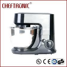 robots cuisine multifonctions multifonction cuisine pro conseils dutilisation
