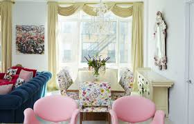 Diy Drapes Window Treatments Living Room Carpet Curtain Colors For White Walls Curtains On