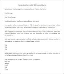 cover letter examples for financial analyst