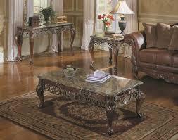 hatch cover table craigslist marble coffee table craigslist dreahatch table ideas