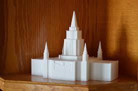 Lds Home Decor by Oakland Temple Statue Lds Temple Mormon Temple