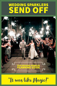 where can i buy sparklers wedding sparklers best sparkler for all weddings dependable