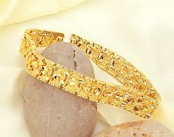 bracelet designs gold images Bracelets gold bracelet designs womens bracelets ladies gold jpg