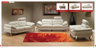 home decor ideas pictures sofas marvelous cheap sofas and couches new furniture fortable