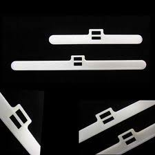 Vertical Blind Replacement Parts Vertical Blind Parts Accessories Ebay