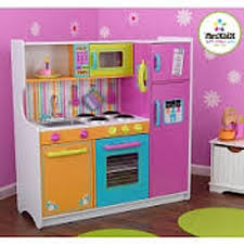 cuisine kidkraft avis déco avis cuisine kidkraft 17 orleans 06190718 faire photo