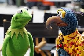 abc s fall schedule what is the muppets airing today s
