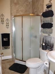 bathroom how to decorate a small bathroom diy country diy bathroom