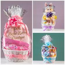 custom easter baskets build a custom easter basket at marketplace co op at disney springs