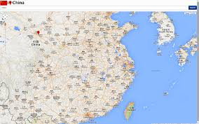 Guangzhou China Map by Guangzhou Map Android Apps On Google Play