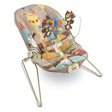 Baby Bouncing Chair Your Guide To Buying A Fisher Price Baby Bouncer Ebay