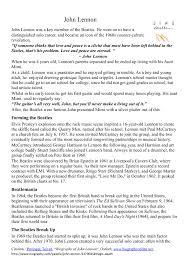 albert einstein biography ks2 257 free celebrities biographies worksheets