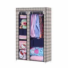 online get cheap closet rod storage aliexpress com alibaba group