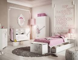 teen bedroom wall decoration ideas u2013 cool photo wallpapers and decals