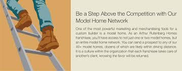 Home Network Design Software Franchise Opportunities Arthur Rutenberg Homes