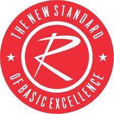 rambler car logo logos tampa bay amc